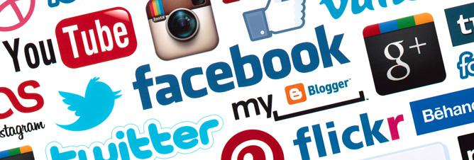 réseaux sociaux nantes